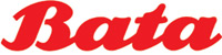 Logo de Bata Shoes